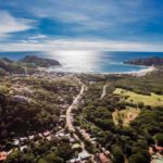 San-Jaun-Del-Sur-Nicaragua