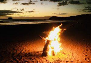 Beachside-Bond-Fires