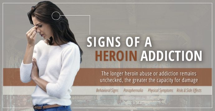Heroin-Addiction-InfoGraphic